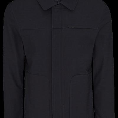 Fashion 4 Men - Judah Dress Jacket