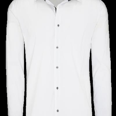 Fashion 4 Men - Kaydon Shirt