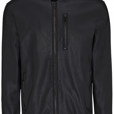 Fashion 4 Men - Kolding Jacket
