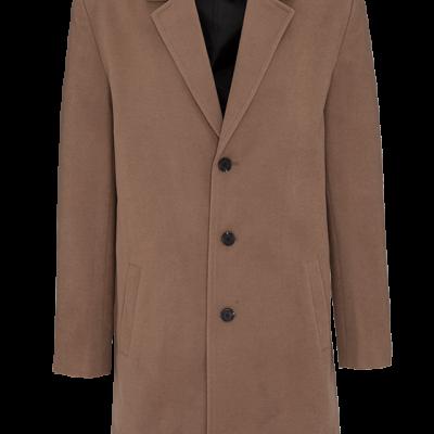 Fashion 4 Men - Logan Dress Jacket