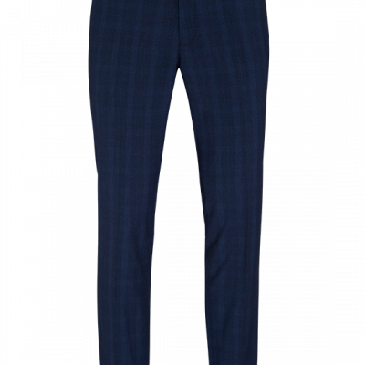 Fashion 4 Men - Marlo Skinny Dress Pant