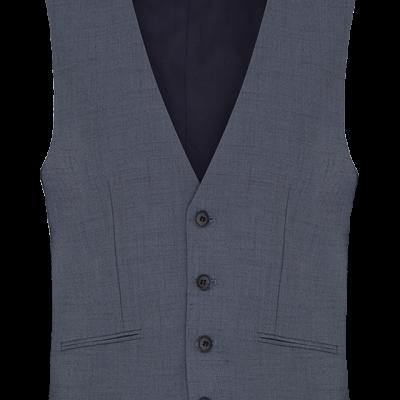 Fashion 4 Men - Myles Waistcoat