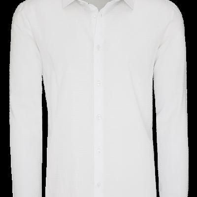 Fashion 4 Men - Rainer Slim Fit Shirt