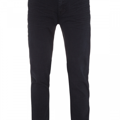 Fashion 4 Men - Richie Slim Tapered Jean