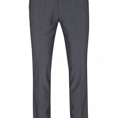 Fashion 4 Men - Rone Slim Dress Pant