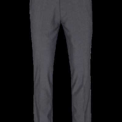 Fashion 4 Men - Rone Slim Dress Pant