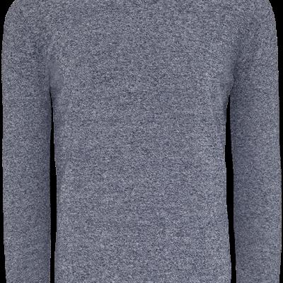 Fashion 4 Men - Shay Knit - Pepper Navy