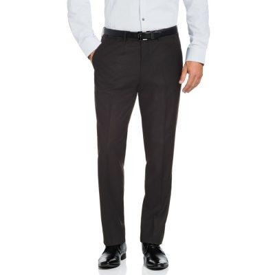 Fashion 4 Men - Tarocash Chelsea Stretch Pant Black 36