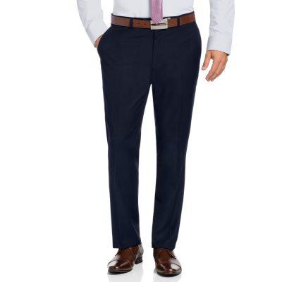 Fashion 4 Men - Tarocash Donovan Dress Pant Navy 33