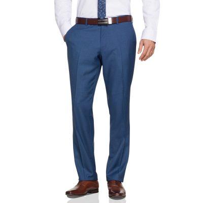 Fashion 4 Men - Tarocash Epworth Pant Blue 40