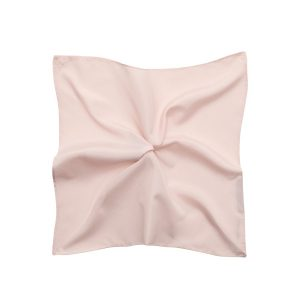Fashion 4 Men - Tarocash Essential Pocket Square Pink 1