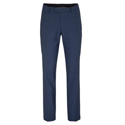 Fashion 4 Men - Tarocash Garrick Pant Blue 32