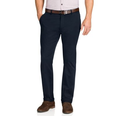 Fashion 4 Men - Tarocash Tony Idol Pant Navy 38