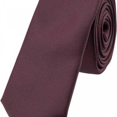 Fashion 4 Men - Ace Tie