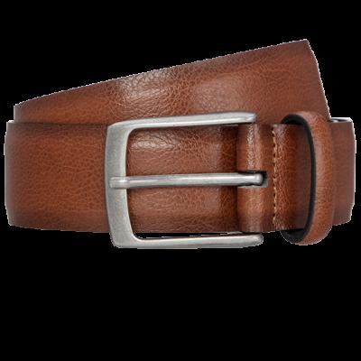 Fashion 4 Men - Adam Dress Belt