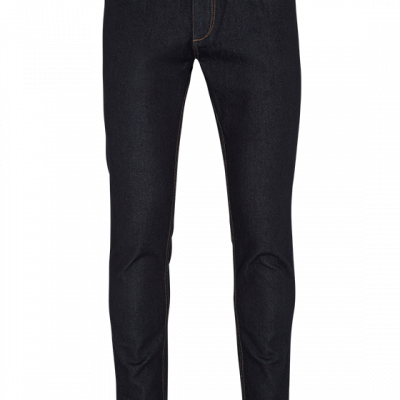 Fashion 4 Men - Bacro Skinny Jean