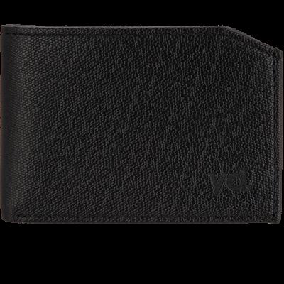 Fashion 4 Men - Baller Wallet