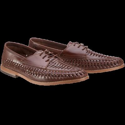 Fashion 4 Men - Benjamin Casual Shoe