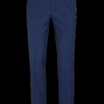 Fashion 4 Men - Bentley Slim Dress Pant