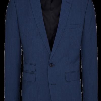 Fashion 4 Men - Bentley Slim Suit