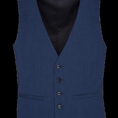 Fashion 4 Men - Bentley Waistcoat
