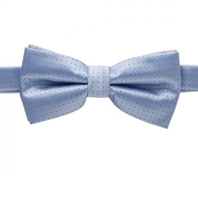 Fashion 4 Men - Bradford Spot Bowtie