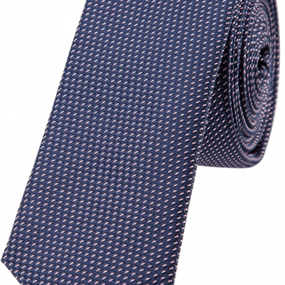 Fashion 4 Men - Brewster Tie
