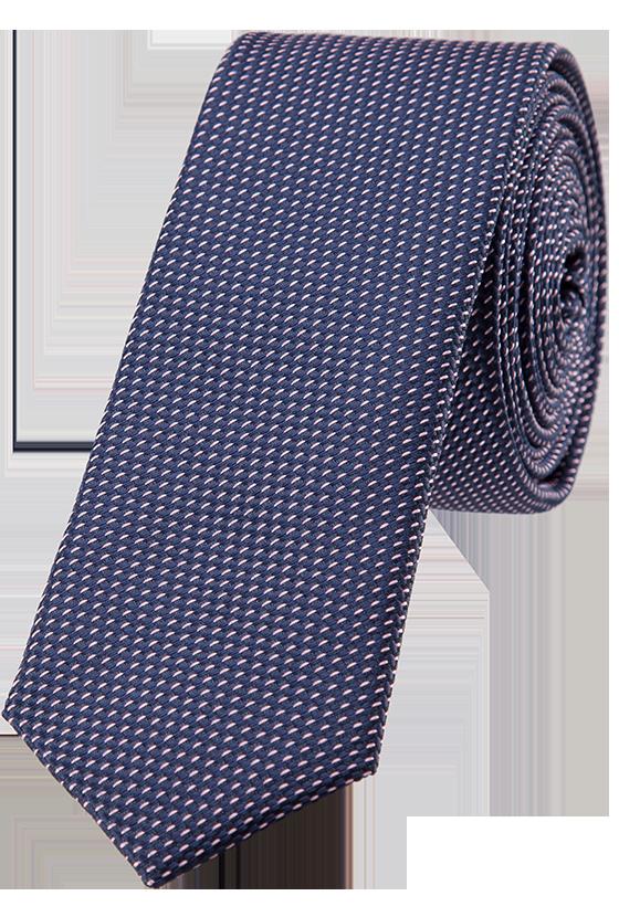 Fashion 4 Men - Brewster Tie
