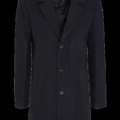 Fashion 4 Men - Buster Dress Jacket
