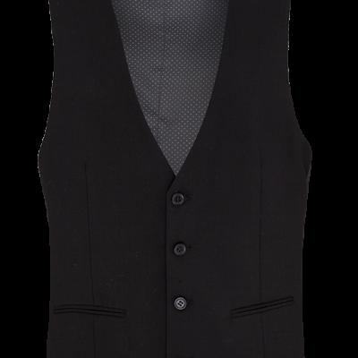 Fashion 4 Men - Cahn Waistcoat