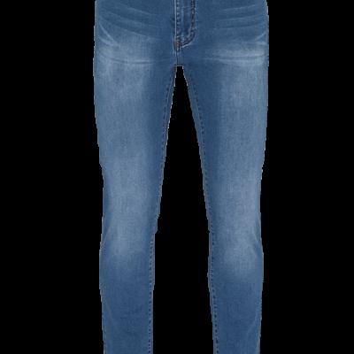 Fashion 4 Men - Canso Skinny Jean