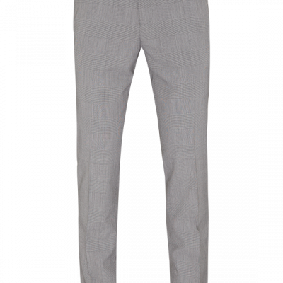Fashion 4 Men - Charles Skinny Pant