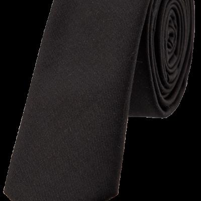 Fashion 4 Men - College 5Cm Tie