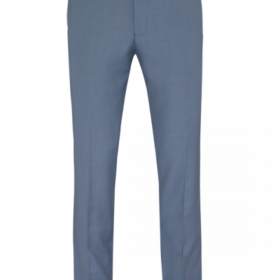 Fashion 4 Men - Colton Skinny Dress Pant