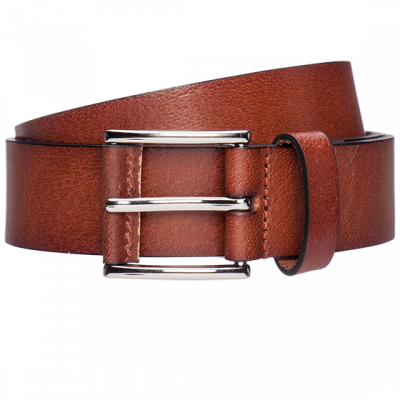 Fashion 4 Men - Curtis Dress Belt