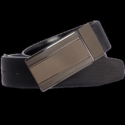 Fashion 4 Men - Derek Dress Belt