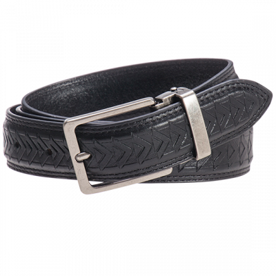 Fashion 4 Men - Design Dress Belt