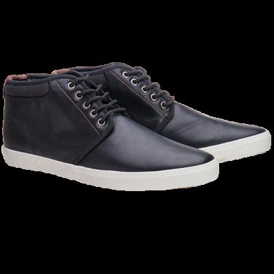 Fashion 4 Men - Harrison Casual Boot