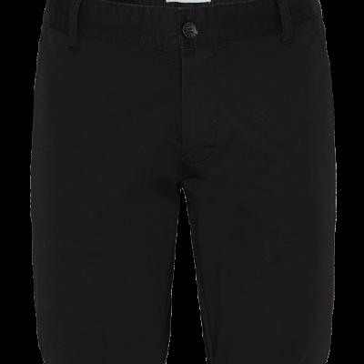 Fashion 4 Men - Hydro Short