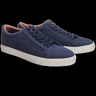 Fashion 4 Men - Joey Casual Shoe