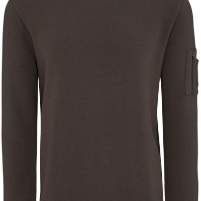 Fashion 4 Men - Kacie Pullover