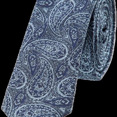 Fashion 4 Men - Karl Paisley Tie
