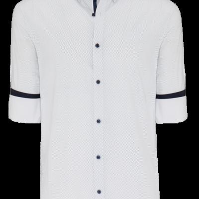 Fashion 4 Men - Kiamo Shirt