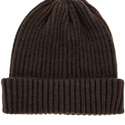 Fashion 4 Men - Ladz Beanie