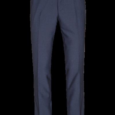 Fashion 4 Men - Lambo Skinny Dress Pant
