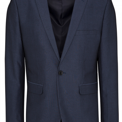 Fashion 4 Men - Lambo Skinny Suit