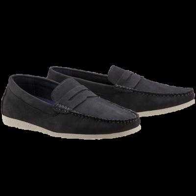 Fashion 4 Men - Larry Loafer Shoe