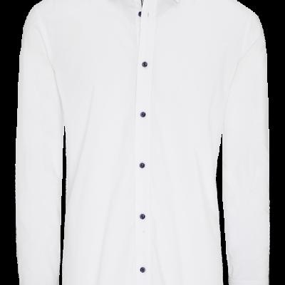 Fashion 4 Men - Linton Shirt