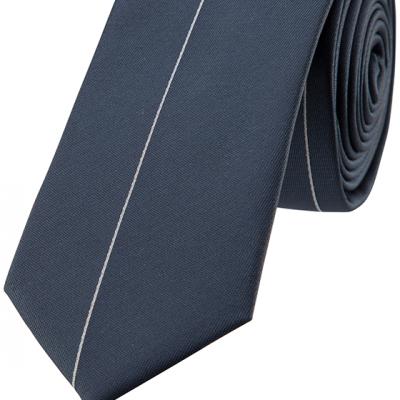 Fashion 4 Men - Mac Fashion Tie