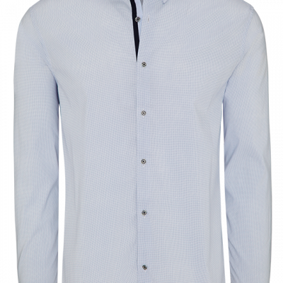 Fashion 4 Men - Maison Dress Shirt
